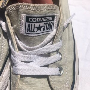 Converse Shoreline in Great Shape! Nice price too!